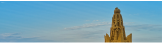 World's Biggest Sandcastle Blokhus